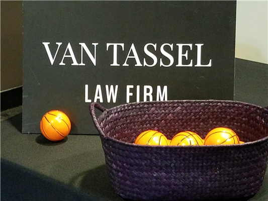 Van Tassel Law Firm - Minneapolis